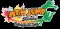 New Jump Rennes